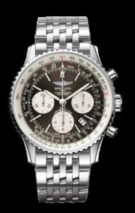 new style 3093e baef5 ひさおオススメ】20代、30代の男にオススメの腕時計 – ひさおブログ