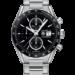 【ひさおオススメ】20代、30代の男にオススメの腕時計